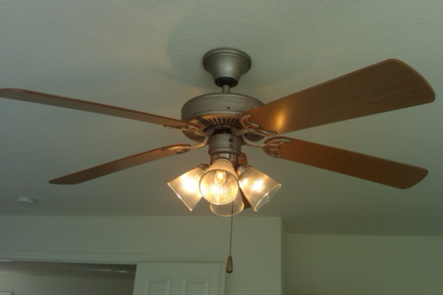 ceiling fan installations moorpark