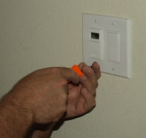 electrical maintenance moorpark