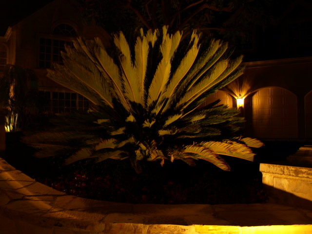 moorpark outdoor lighting